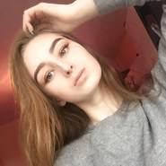 nataliakarp's profile photo