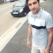 rehmanb13's profile photo