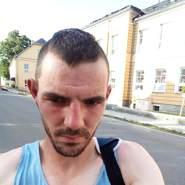 vojtar3's profile photo