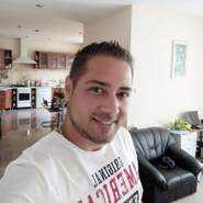 olahz130's profile photo