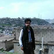 aexzh21a's profile photo
