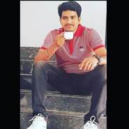 chandu126's profile photo
