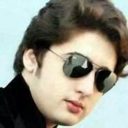 medz718's profile photo