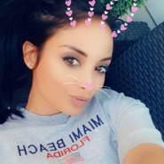 maria34223's profile photo
