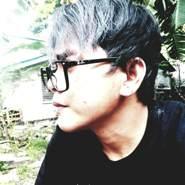 epicc524's profile photo