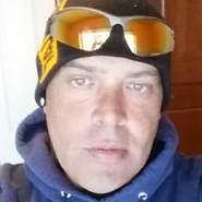 bryant265's profile photo