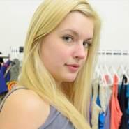 linda22_61's profile photo