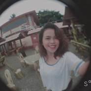 regined15's profile photo