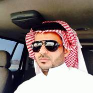 user_ebq21's profile photo