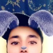 Kenn94's profile photo