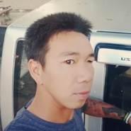 user_efhm298's profile photo