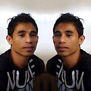 rojerm7's profile photo