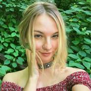 ericka_64's profile photo