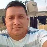 joset7258's profile photo