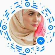 user_jyad4869's profile photo