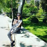 leylaa155's profile photo