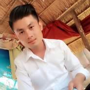 user_lczw46389's profile photo