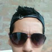 bernardoz17's profile photo