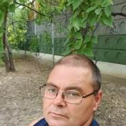 istvanr29's profile photo