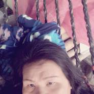 user_juc24865's profile photo