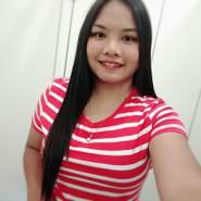 ciezlen's profile photo