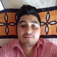 jhoanncennn's profile photo