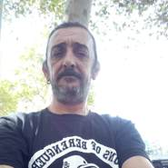 eliore8's profile photo