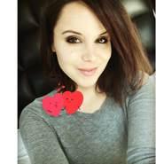 charlotte595's profile photo