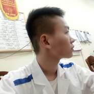 vank501's profile photo