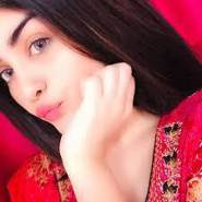 shirin1807's profile photo