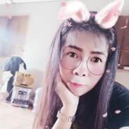 user_ij40291's profile photo
