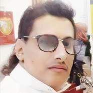 user496538573's profile photo