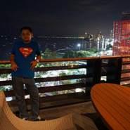 user_xcuf971's profile photo