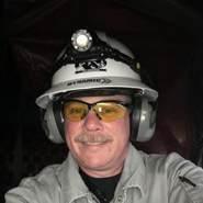 hilton990's profile photo