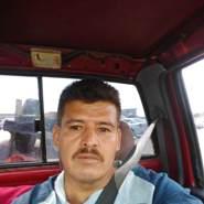alconr's profile photo