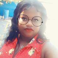 amoys146's profile photo