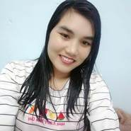 siun617's profile photo