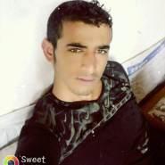 moharebm8's profile photo