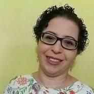 lilianm25's profile photo