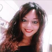 eliana376's profile photo