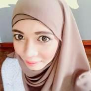 ayun186's profile photo