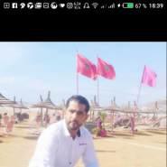 khalidek14's profile photo