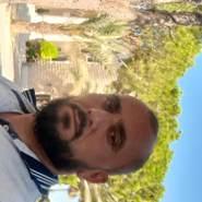 khaleds901's profile photo