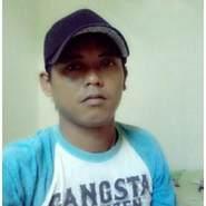 aryap426's profile photo