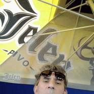 dragank1's profile photo