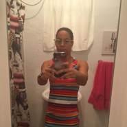 dalibethramosto7's profile photo