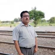 muhammada7938's profile photo