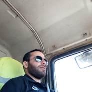 khaleds119's profile photo