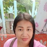 user_nqfly6290's profile photo