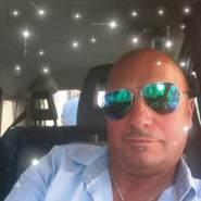 angelodistefano5's profile photo